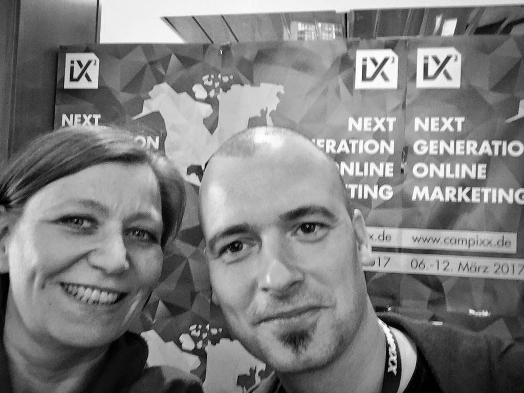 Contentixx 2017 Recap Medienzauber und Netzhandwerker