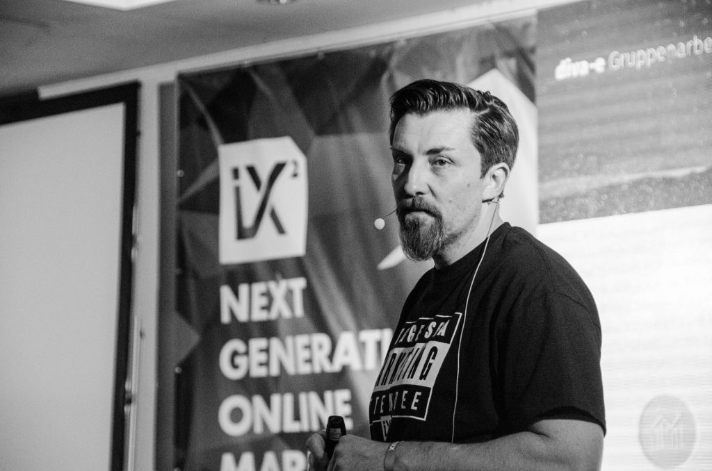Contentixx 2017 Recap Andreas Wander World Cafe
