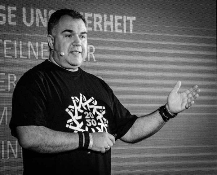 Campixx 2020 Marco Janck inpus